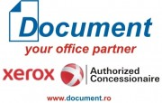Document SRL