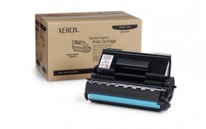 poza Toner high capacity Xerox Phaser 4510