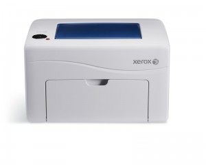 poza Imprimanta Phaser 6000 laser color