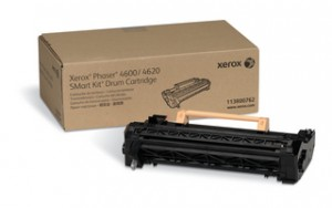 poza Drum cartridge Xerox Phaser 4600 / 4620 / 4622