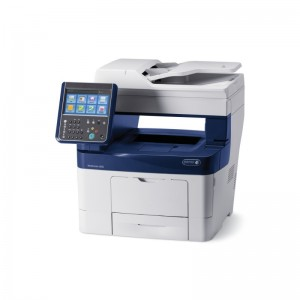 poza Multifunctional Xerox WC 3655 VX