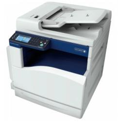 poza Multifunctional laser color Xerox DocuCentre SC 2020VU