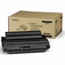 poza Toner high capacity Xerox Phaser 3435