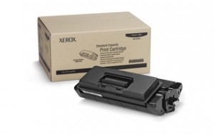 poza Toner high capacity Xerox Phaser 3500